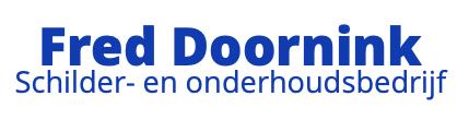 Schilder Utrecht